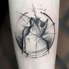 tattoo-idea-design-geometric-04-Frank Carillho