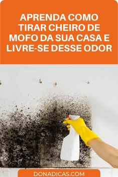 Dream House Plans, Clean Up, Diy, Remover Manchas, Inspiration, Gabriel, Mould In House, Mold In Bathroom, Psalms