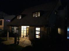 4 Bedroom House For Sale in Saldanha, Saldanha