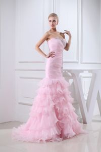 hot pink  pageant dress popular  pageant dress  pageant dress 2013 2014