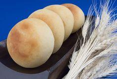 Almojabana Wordpress, Bread, Food, Meals, Recipes, Breads, Baking, Yemek, Sandwich Loaf