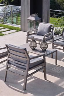 Nardi Patio Furniture.123 Best Nardi Outdoor Furniture Images In 2018 Bench Swing
