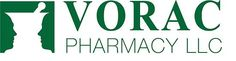 Vorac Pharmacy