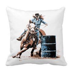 Shop Barrel Racing - Life in the Fast Lane Poster created by BCImages. Barrel Racing Quotes, Barrel Racing Horses, Horse Themed Bedrooms, Horse Rooms, Horse Gear, Horse Tack, Racing Tattoos, Horse Quotes, Cute Horses