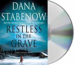 New York Times bestseller Dana Stabenow returns with her most outstanding novel yet, teaming up two of her most beloved characters, Aleut private investigator Kate Shugak and Alaska state trooper Liam Campbell, in the same story for the first time. Alaska aviation entrepreneur Finn Grant died in the fiery crash of his Piper Super Cub. 2012.