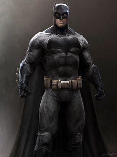 new-batman-v-superman-concept-art-released-featuring-the-dark-knight1