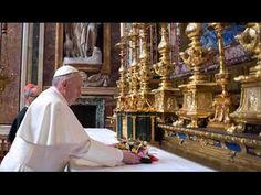 Secretos del Vaticano - Lo Que No Sabias