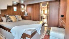 Photos of the Crossover Yacht   Crossover Yachts - Luxury Houseboat Cruising Trimaran