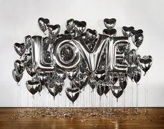 love #balloons