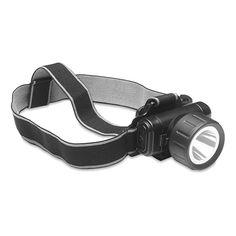 URID Merchandise -   Luz frontal desportos noturnos   4.48 http://uridmerchandise.com/loja/luz-frontal-desportos-noturnos/ Visite produto em http://uridmerchandise.com/loja/luz-frontal-desportos-noturnos/