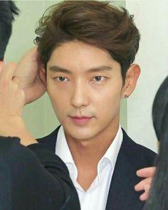 Lee joon gi ❤
