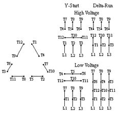 12 30 jpg 1876×1447 tools typical connection diagrams three phase motors y start delta run 12