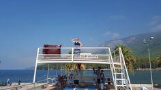 TRAVEL: #5SensesofTurkey Part 2 - Across River and Sea | Fizzy Peaches | Brighton Travel, Beauty & Lifestyle Blog