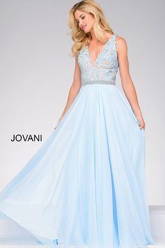 Gone with the wind fab #JOVANI #47948