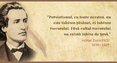 20 citate de Mihai Eminescu. Se aplică cu mare succes și la 165 de ani de la nașterea sa! Abraham Lincoln, Quotes, Hair, Beauty, Literatura, Quotations, Beauty Illustration, Quote, Shut Up Quotes