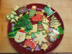 [HOMEMADE] sugar cookies with mom! #recipes #food #cooking #delicious #foodie #foodrecipes #cook #recipe #health