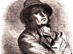 France's Prolific Executioner: The Life and Death of Charles-Henri Sanson