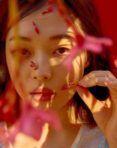 Choi sulli for ceci korea 2017 Sulli Choi, Choi Jin, Marie Claire, Wedding Tips, Wedding Day, Familia Uzumaki, Aesthetic People, Baby Art, Korean Actresses