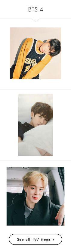 """""""BTS 4"""" by mamasuga ❤ liked on Polyvore featuring bts, kpop, jimin, jungkook, namjoon, anons, k-pop, taehyung, bts - suga and suga"""