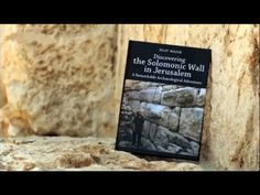 Gordon Robertson from CBN explores the ruins of the palace of King David and the wall of King Solomon in Jerusalem. Eilat Mazor, a professor at Hebrew University and third-generation Israeli archeologist, explains how using the Bible as a historical source to understand the ruins has opened up a new world of archeology.