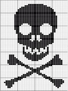 Knitting charts patterns fair isles cross stitch 40 new ideas Knitting Charts, Knitting Stitches, Knitting Patterns, Free Knitting, Simple Knitting, Sock Knitting, Vintage Knitting, Cross Stitch Charts, Knit Stitches