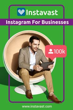 4 Great Services to Strengthen your Business on Instagram.  for further information please visit our website. #instagramer #instagrammer #instagramart #instagramfollowers #Instagrambot #Instagramlove #instagramlover #instagramlovers #instagramlove❤️