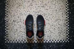 adidas NMD R1 Foot Locker Exclusive