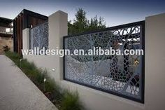 Related image Floor Screen, Metal Fence, Gate Design, Sweet Home, Flooring, Modern, Ss, Google Search, Image