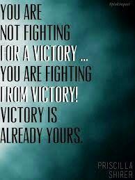 AMEN! GLORY2 GOD!  HALLELUJAH!  THANK U JESUS!  PRAISE HIM 4EVER! & EVER! AMEN!  #JesusSaves #Jesus #Christ  #Truth #TeamJesus  #GodisGood