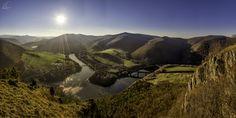 Holica (Napoleónov klobúk) | Turistika | Malá Lodina | Košický kraj | Najkrajšie miesta na Slovensku