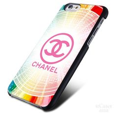 Sell Chanel logo pink iPhone Cases #Phone #Mobile #Smartphone #Android #Apple #iPhone #iPhone4 #iPhone4s #iPhone5 #iPhone5s #iPhone6 #Iphone6s #iPhone7 #iPhone7s #iPhone7plus #Gadget #Techno #Fashion #Brand #Branded #Custom #logo #Case #Cover #Hardcover #Man #Woman #Girl #Boy #Top #New #Best #Bestseller #Chanel #Pink