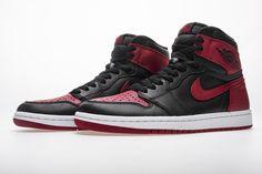differently many styles best sell 126 Best Jordan 1 Customs images   Best sneakers, Jordan 1 ...