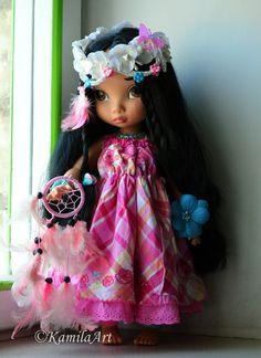 Pocahontas Disney Animator Doll, Disney Dolls, Tiana, Aladdin, Aston Drake, Pocahontas, Little Disney Princess, Disney Animators Collection Dolls, Toddler Dolls