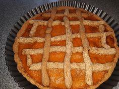 Apple Pie, Lemon, Desserts, Food, Tailgate Desserts, Deserts, Essen, Postres, Meals