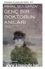 Genç Bir Doktorun Anıları - Mihail Bulgakov - E-Kitapçınız Books To Read, My Books, Book Writer, Bookstagram, Book Recommendations, Book Lists, Book Worms, Book Art, Tv Series