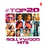 Top 20 Bollywood Hits songs, Top 20 Bollywood Hits soundtrack, Play songs of Top 20 Bollywood Hits