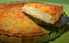Portuguese Recipes, Portuguese Food, Empanadas, Appetizers For Party, Lasagna, Food Inspiration, Carne, Food And Drink, Pizza