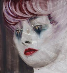 """""""Blade runner"""" och robotdrömmar i finsk Göteborgskonst Nordic Art, Blade Runner, Art Fair, Science Fiction, Contemporary Art, Halloween Face Makeup, Art Gallery, Artsy, Fan Art"""