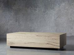 Sullivan Coffee Table | Arhaus