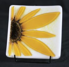 Image result for drawing on the glassy plate