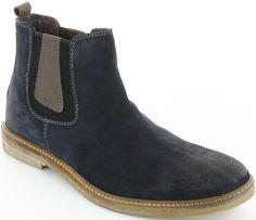s.Oliver férfi bokacipő Chelsea Boots, Ankle, Shoes, Fashion, Moda, Zapatos, Wall Plug, Shoes Outlet, Fashion Styles
