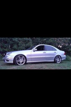 Mercedes E55 amg Mercedes E55 Amg, Gadget, Bmw, King, Cars, Luxury Vehicle, 4 Wheelers, Other, Autos