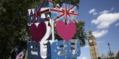http://www.lemonde.fr/idees/article/2016/09/14/aux-jeunes-generations-de-faire-revivre-les-valeurs-de-l-europe_4997269_3232.html