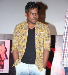in 'Trisha Illana Nayanthara Tamil Movies, Button Down Shirt, Men Casual, Singer, Mens Tops, Shirts, Fashion, Moda, Dress Shirt