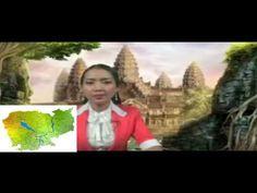RFA | 2016 1 06 /#2 | Khmer News | Sam Rainsy | CNRP | Khmer Hot News | VOA