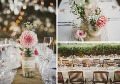 Menorca | Así Si Quiero | mediterranean wedding | Fotografos boda Menorca…