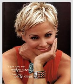 In this post I will present some pictures about 17 super short blonde pixie cuts. We have 14 images about 17 super short blonde pixie cuts including long Haircut For Thick Hair, Cute Hairstyles For Short Hair, Short Hair Cuts For Women, Pixie Hairstyles, Pixie Haircuts, Blonde Hairstyles, Trendy Haircuts, Celebrity Short Hairstyles, Messy Pixie Haircut