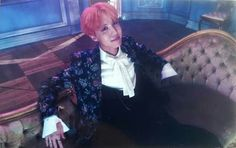Jhope my only sunshine~ ☀ Gwangju, Namjoon, Seokjin, Taehyung, Jung Hoseok, Lee Min Ho, Foto Bts, Bts Blood Sweat Tears, Wings Albums