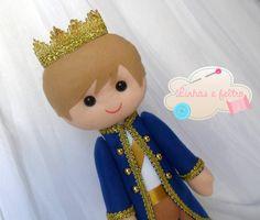 Pequeno Principe
