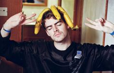 Ryan Hemsworth Likes 'Cream Soda' - http://blog.lessthan3.com/2014/08/ryan-hemsworth-likes-cream-soda/